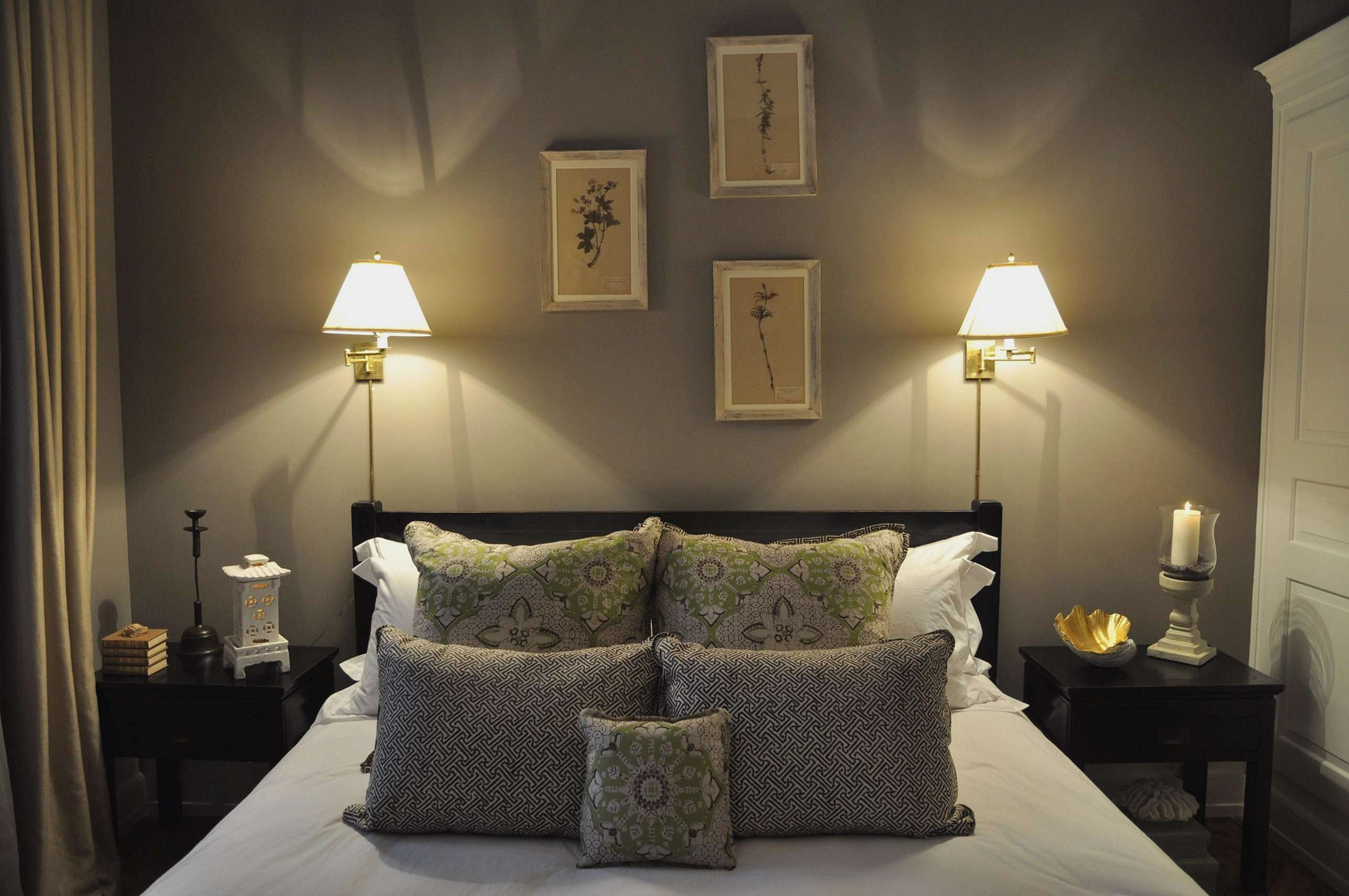Awesome 25 Master Bedroom Lighting Ideas Bedroom Light Fixtures Beutiful Home Inspiration Aditmahrainfo