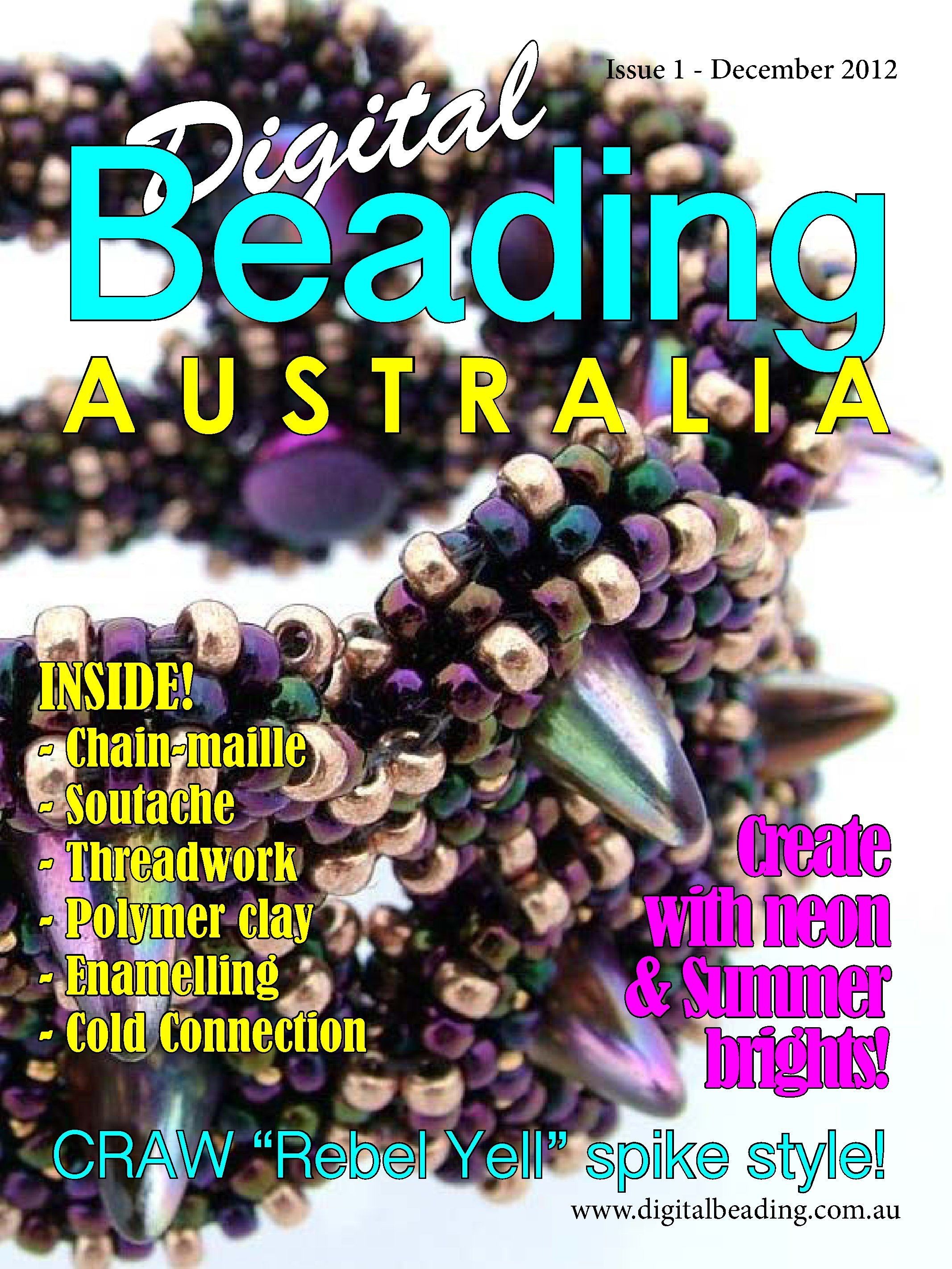 Digital Beading Australia, imgbox - fast, simple image host