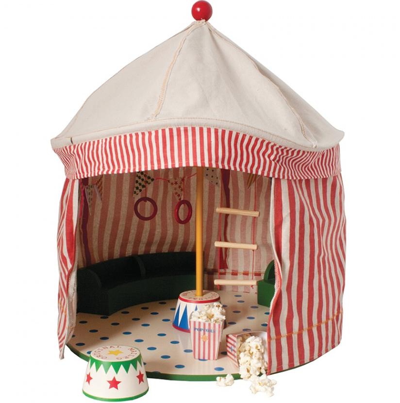 #circus theme #circus #kids fashion #toys #circus clothes #circus tent  sc 1 st  Pinterest & circus theme #circus #kids fashion #toys #circus clothes #circus ...