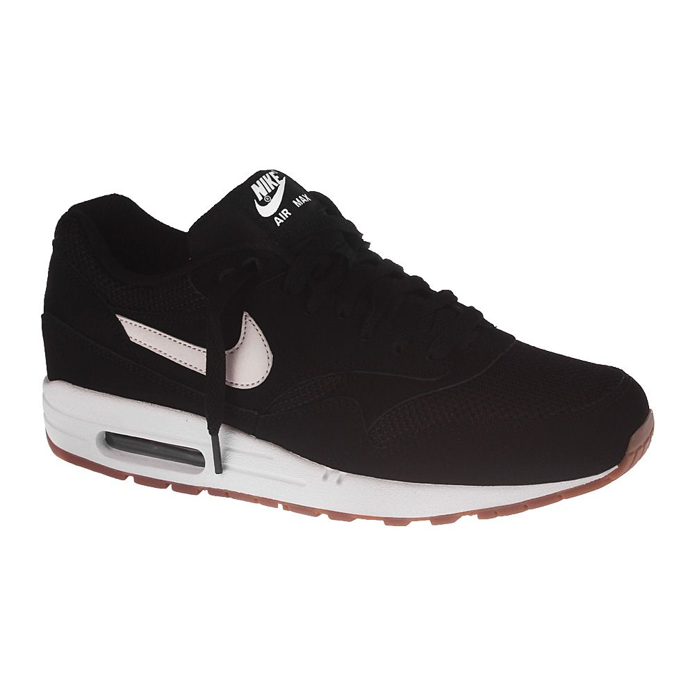 new product 303f7 ab8e8 Tênis Nike Air Max 1 Essential Masculino  Tênis é na Artwalk - ArtWalk