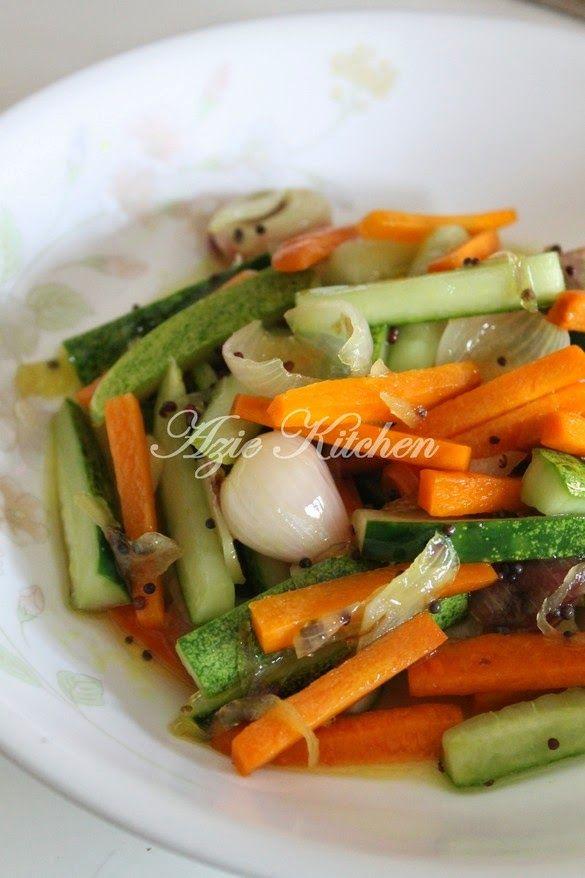 Pin On Azie S Kitchen Blog
