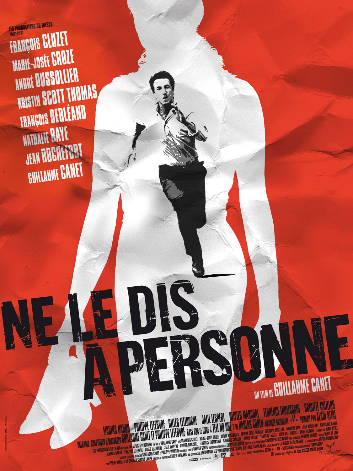 Pin By Oups Daisy On Movies Films B O Soundtrack Cinema Posters Inspirational Movies Alain Delon