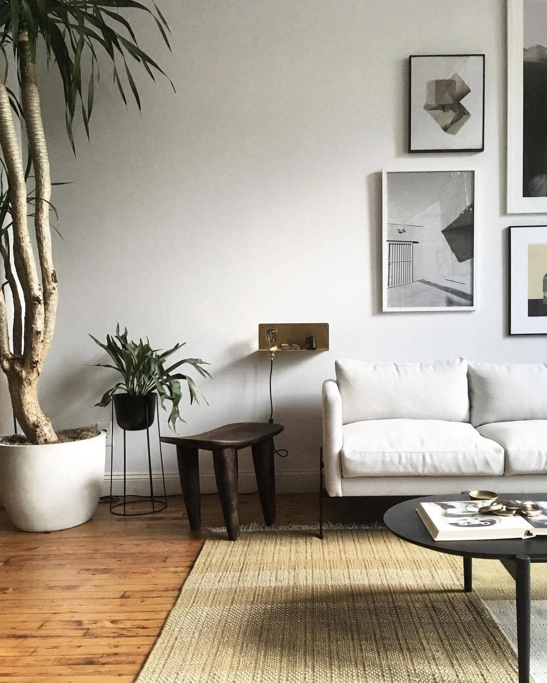 Pin On Home Beautiful living rooms tumblr