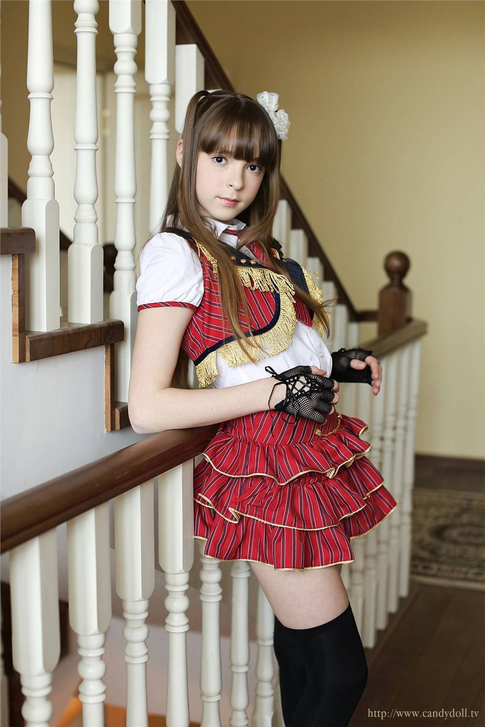 Candydoll Tv Eva R 51 Sets 30 Videos Updated Page 6   Dog