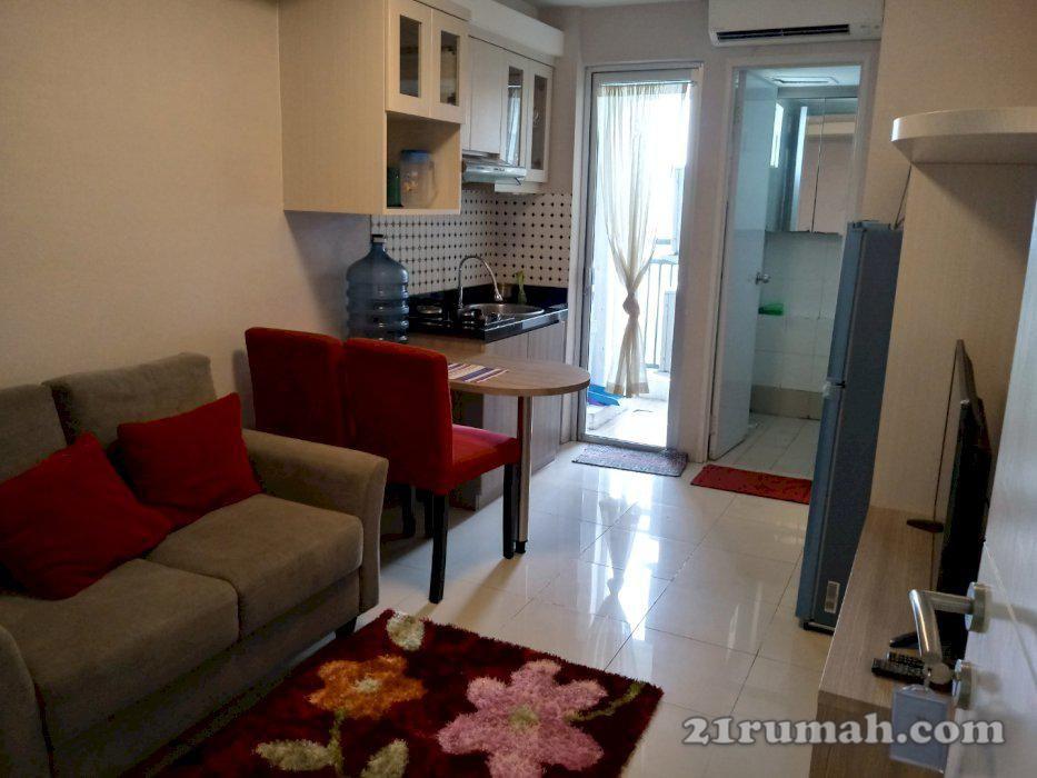 Sewa Apartemen Di Mall Taman Anggrek