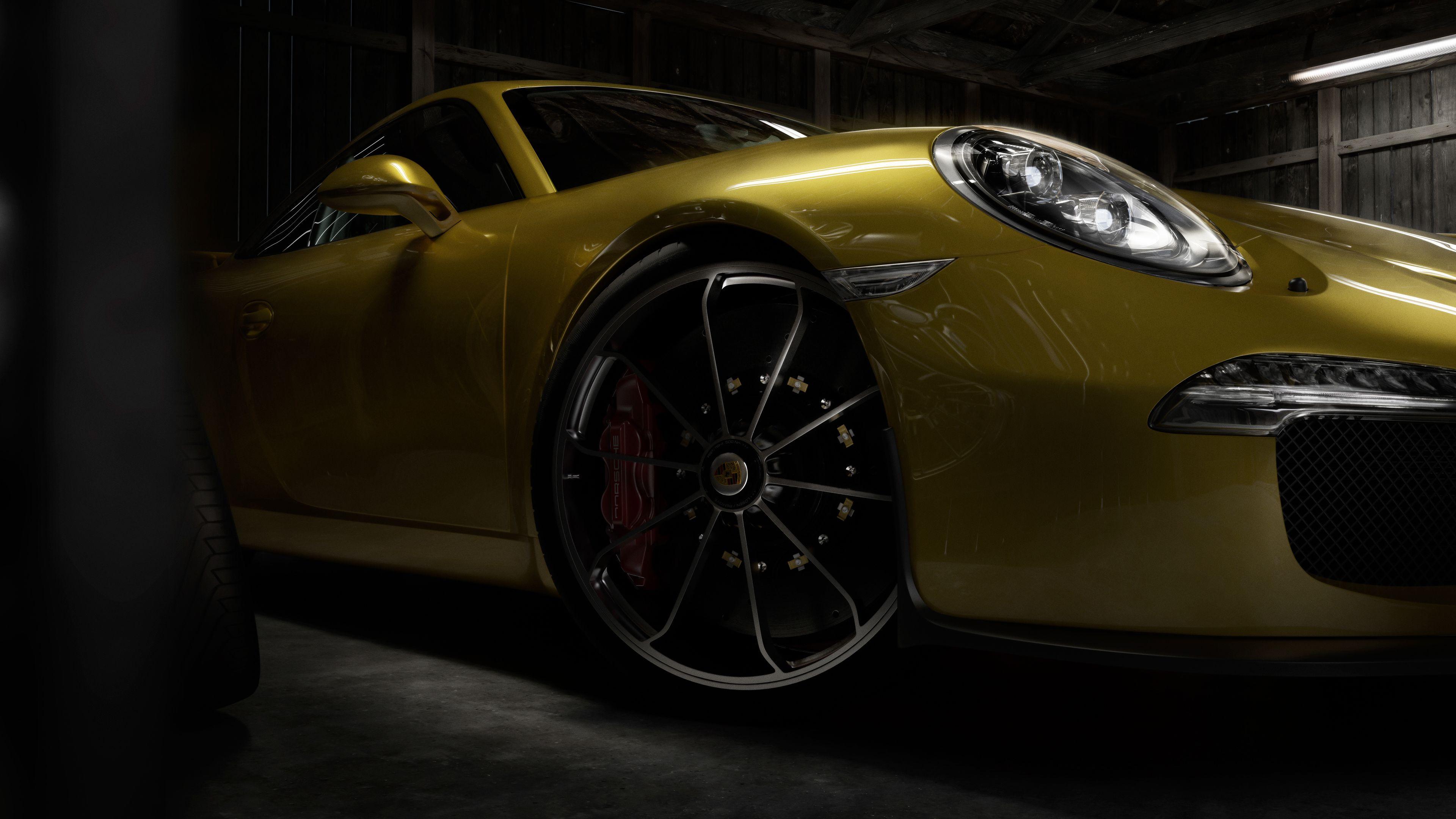 Porsche Gt3 Front 4k Porsche Wallpapers Porsche Gt3 Wallpapers Hd Wallpapers Cars Wallpapers Behance Wallpapers 4k Wall Porsche Car Wallpapers Porsche Gt3