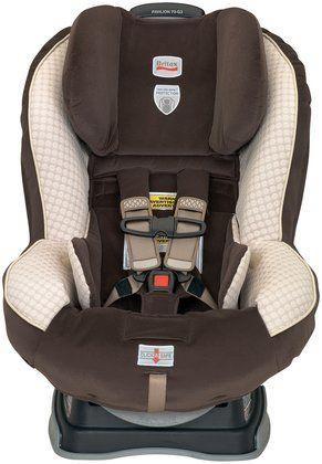 Another Good Color Car Seats Britax Baby Car Seats