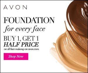 whynotmetigersroar0117: Shop Avon and Save Money Right Now With Free Shipp...