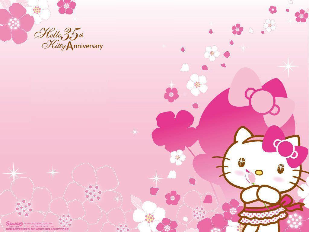 Fantastic Wallpaper Hello Kitty Android Phone - e739f5f32a6cb0f51d159f8c01c334c8  Trends_404339.jpg