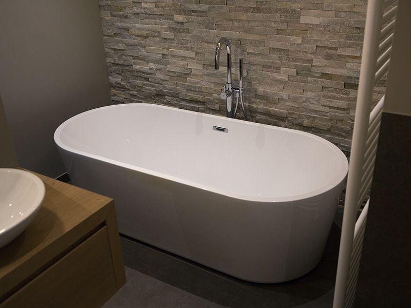 Klantreferenties \'t Gooi De Eerste Kamer badkamers | badkamers ...