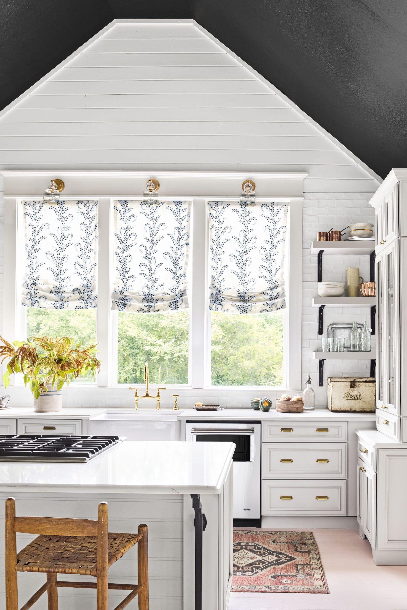 Beautiful Small Kitchen Ideas 2021beautiful ideas