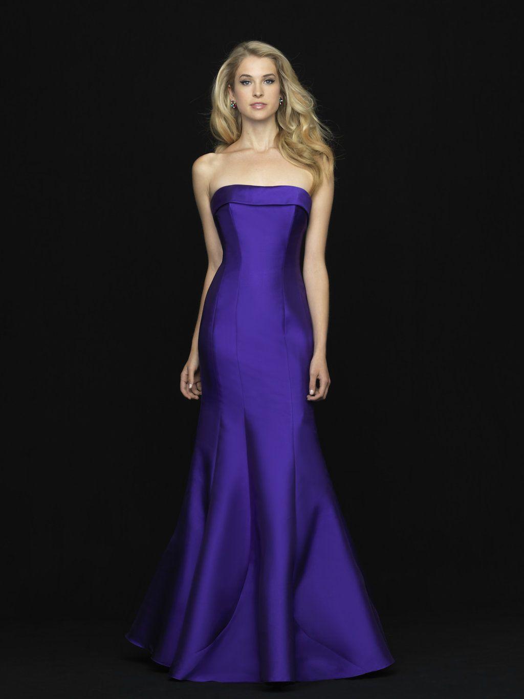 Pin de robin shull en Dresses like a girl | Pinterest