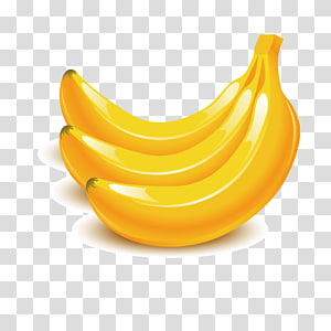 Eating Banana Breakfast Youtube Food Delicious Banana Transparent Background Png Clipart Eating Bananas Banana Flavored Milk Banana Breakfast