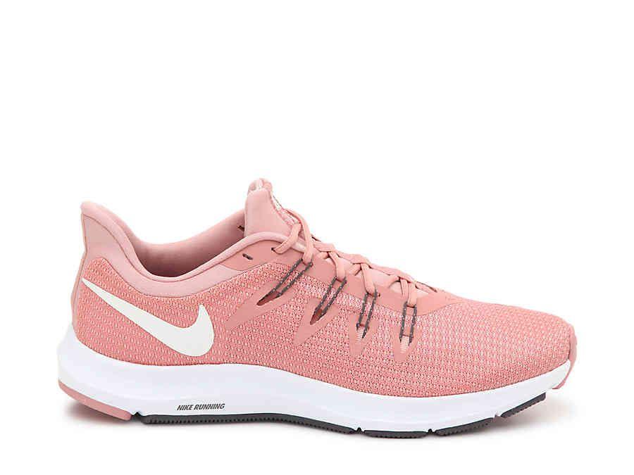 pretty nice 675b5 8b1f2 ... discount nike quest lightweight running shoe womens womens shoes dsw  e7e16 50177