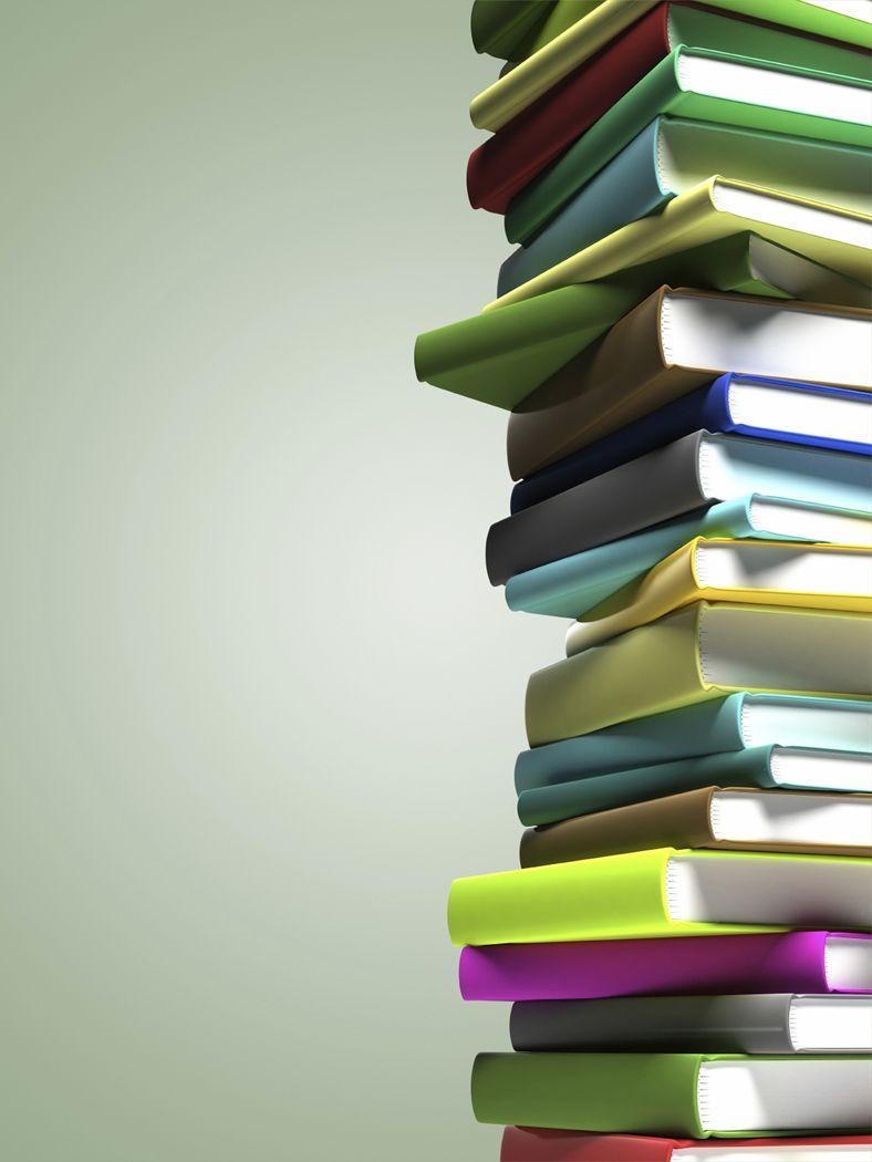 Debemos leer a nuestros niños, para fomentar el habito de la lectura y de las buenas costumbres. El conocimiento da poder...!