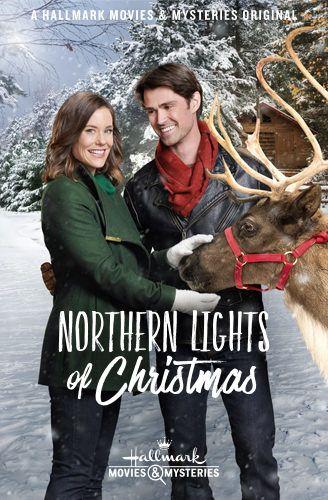 Last Vermont Christmas   Hallmark Movies and Mysteries