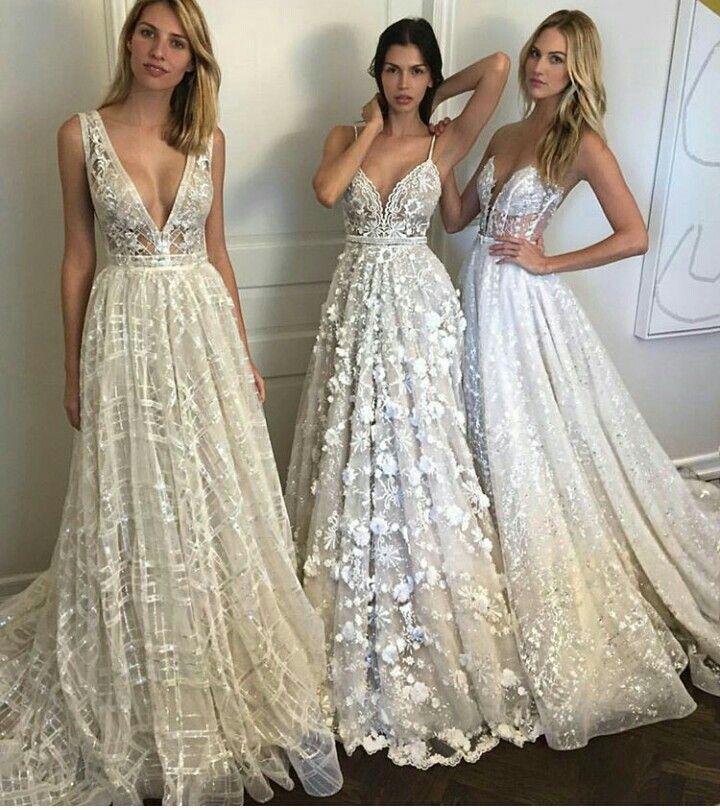 pinterest: wendymoreno200   dresses   Pinterest