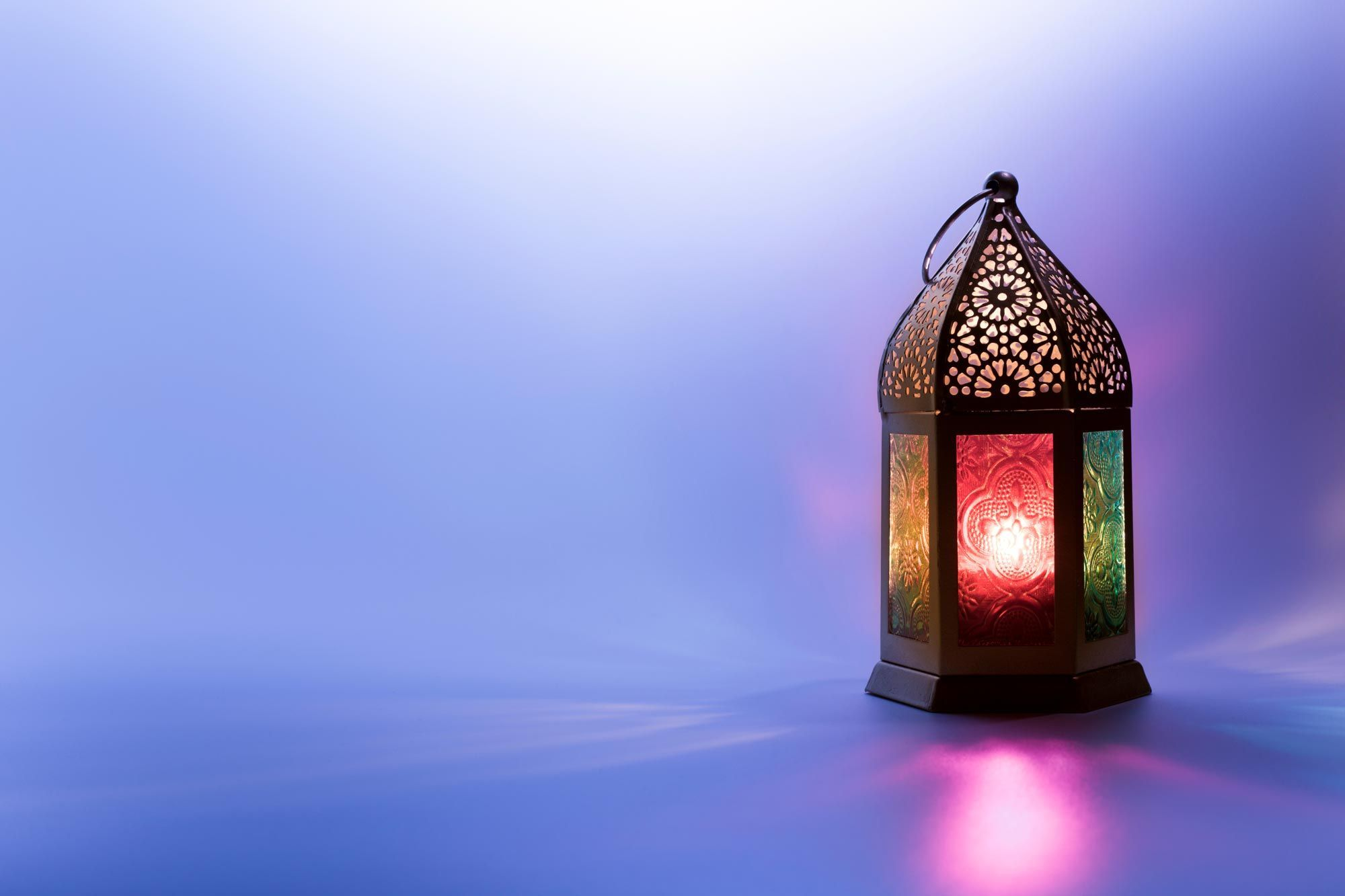 If I Am Forced To Not Fast In Ramadan What Can I Do Wallpaper Ramadhan Islamic Wallpaper Hd Ramadan Kareem Decoration