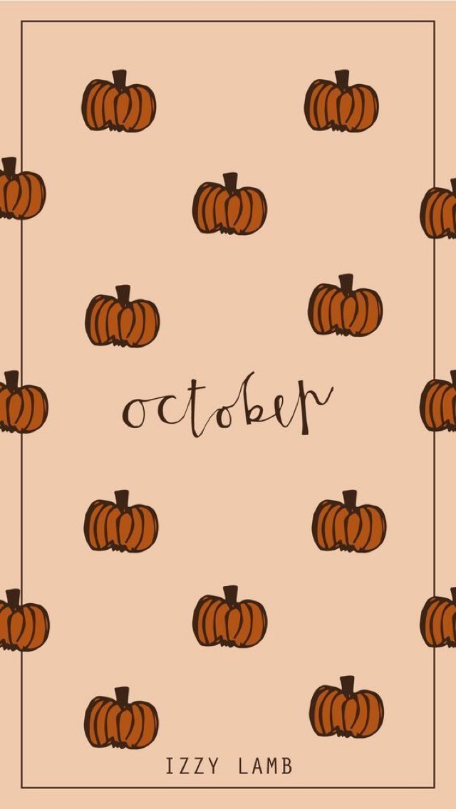 #fallbackgrounds