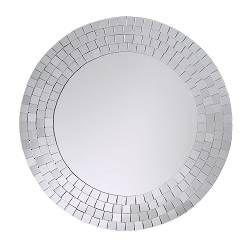 Miroir salle de bain ikea bathroom ideas pinterest for Conforama specchi