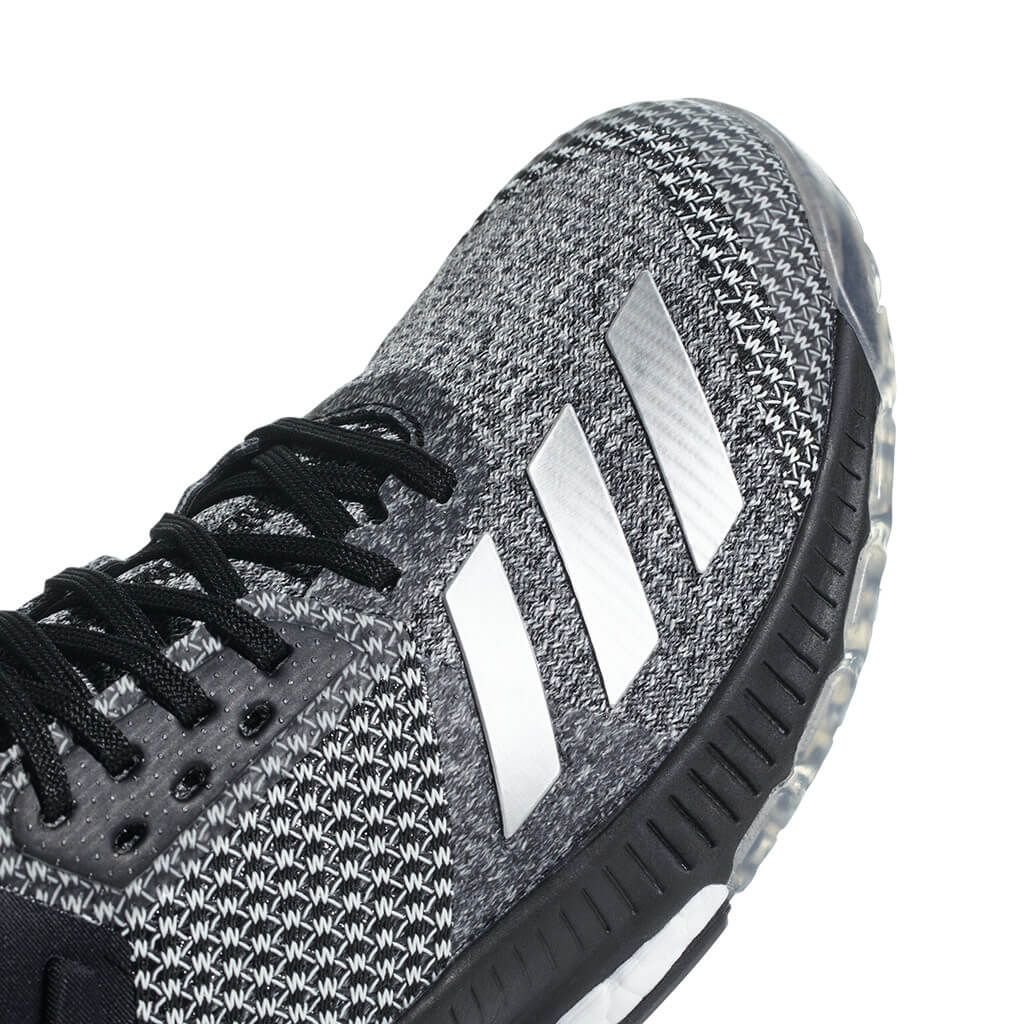 Adidas Stabil X Indoor Court Shoes Squash Source