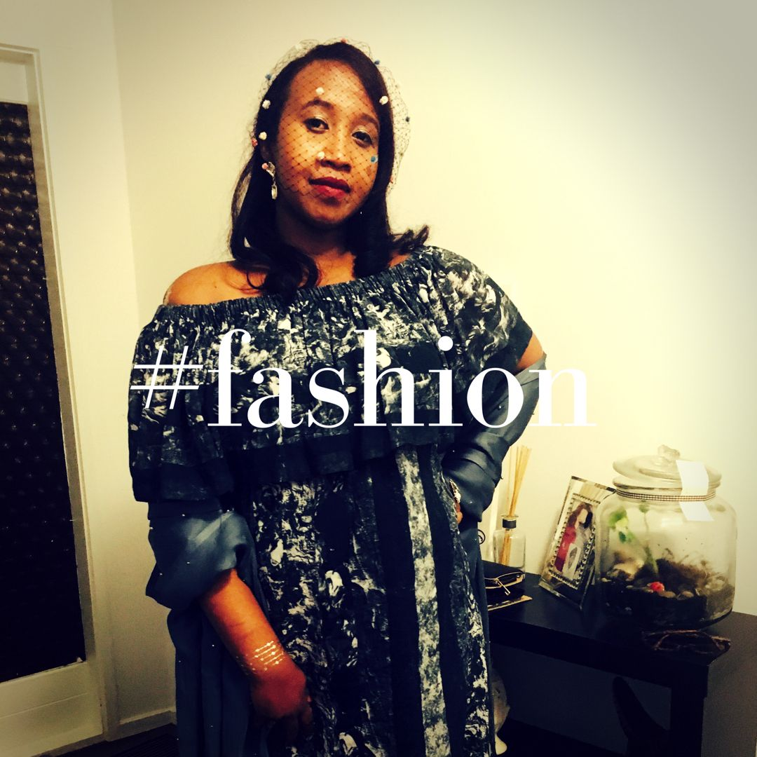 Somali Dirac Somali Fashion With A Twist Pinterest Somali
