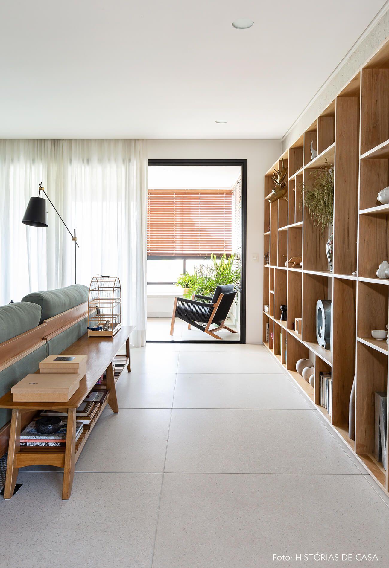 Mudanca De Estilo Design De Mobiliario Moderno Sala De Estar De
