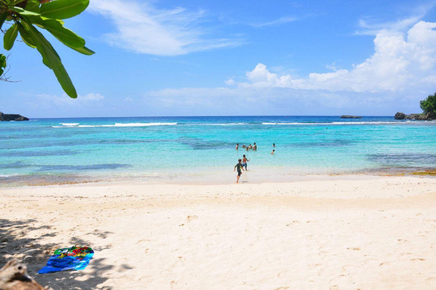 Port Antonio Jamaica Travel Guide With