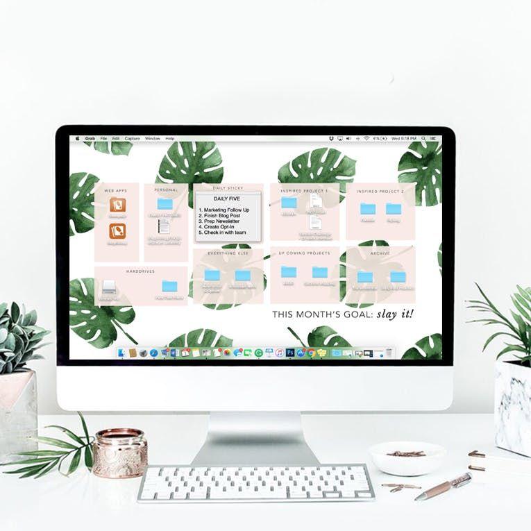 Free Desktop Wallpaper Organizer Leahremillet Com In 2021 Desktop Wallpaper Organizer Free Desktop Wallpaper Desktop Wallpaper Macbook