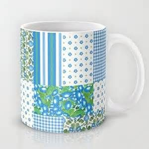 Morning glories coffee mugs images - My Yahoo Image Search Results