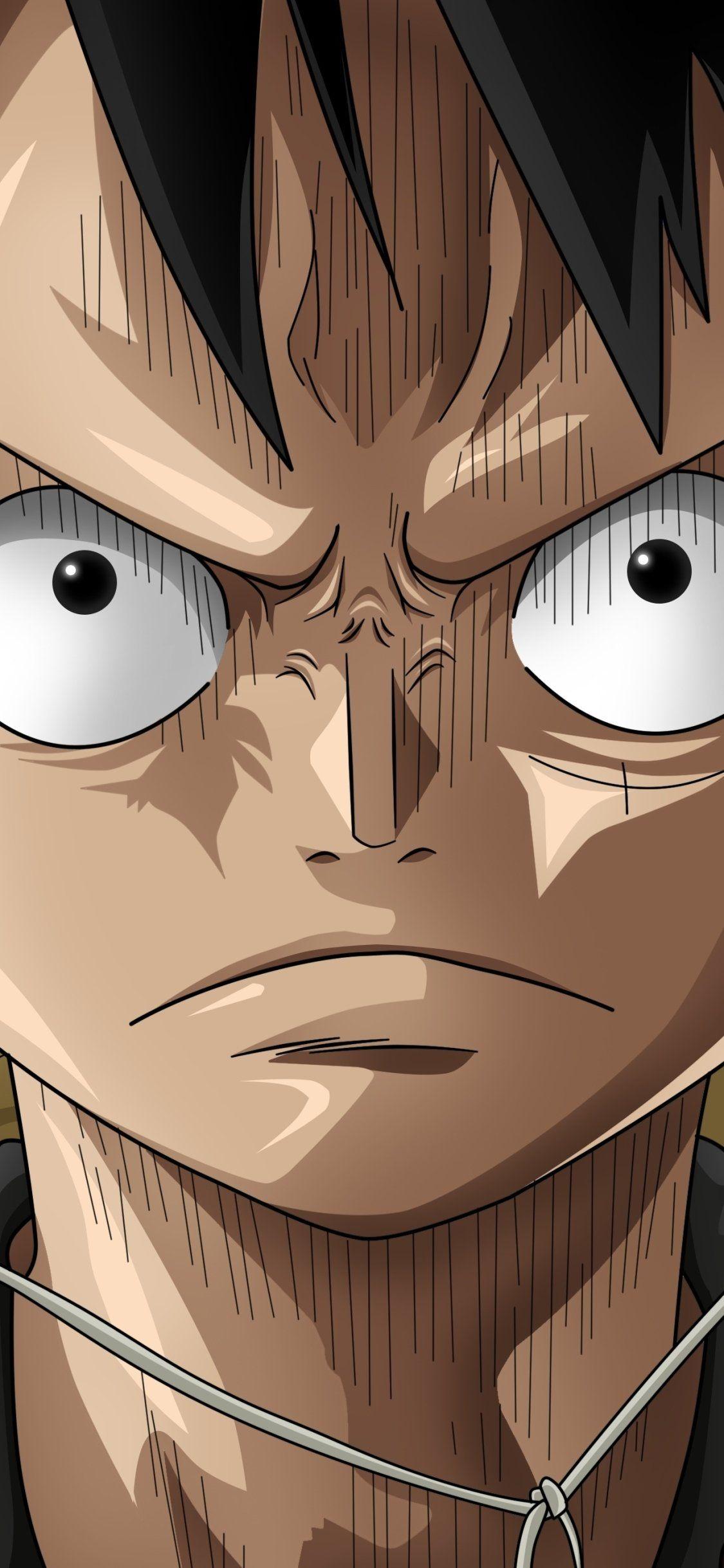 خلفيات انمي ون بيس One Piece للجوال Anime Wallpaper Live Anime Wallpaper One Piece Wallpaper Iphone