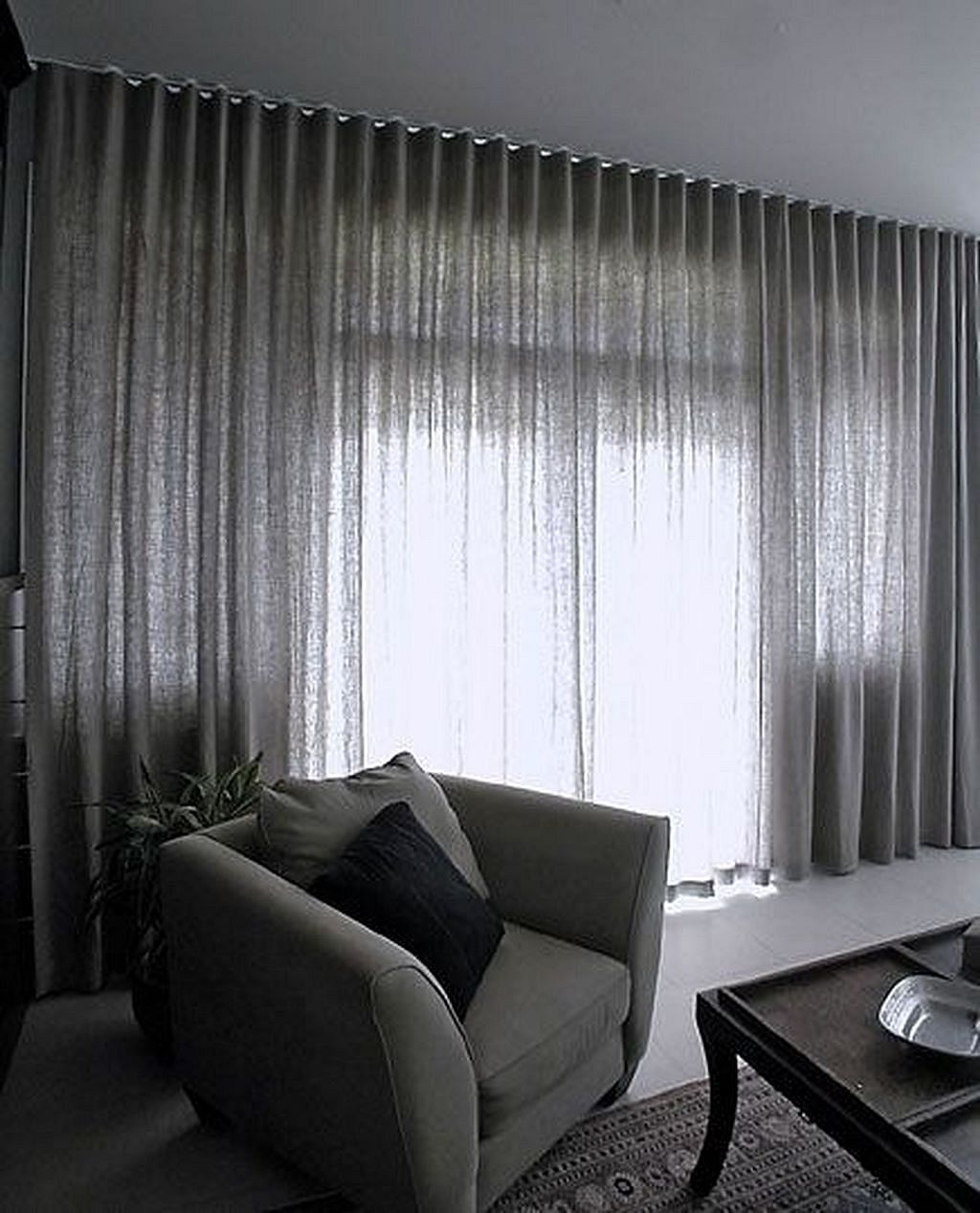 Great 30 Modern Curtain For Your Living Room Ideas Https Pinarchitecture Com 30 Modern Curtain For Home Curtains Curtains Living Room Contemporary Curtains Contemporary living room curtains