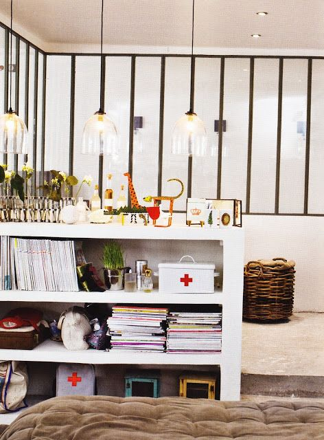French By Design: At home with Zoe de la Cases
