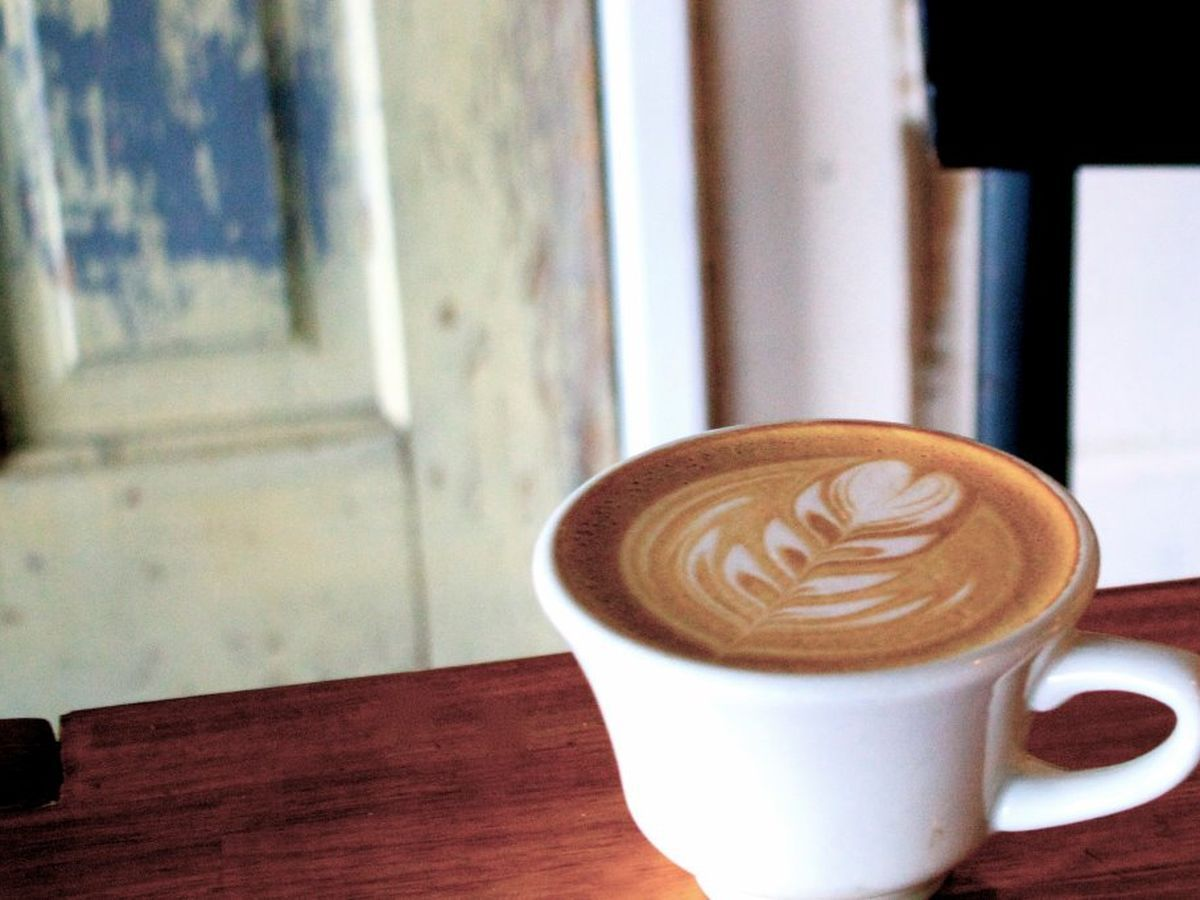 Locally Roasted Beans Fancy Preparation Methods And Latte Art Are All The Rage Best Coffee Best Coffee Shop Coffee Shop
