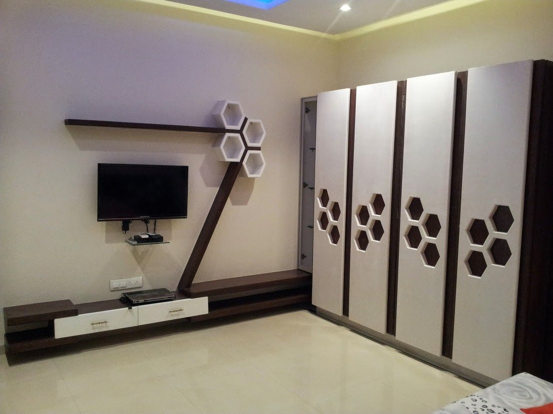 Cupboard Design For Small Bedroom Fascinating Wall Cupboard Designs For Small Bedrooms  Bedroom Design Design Ideas