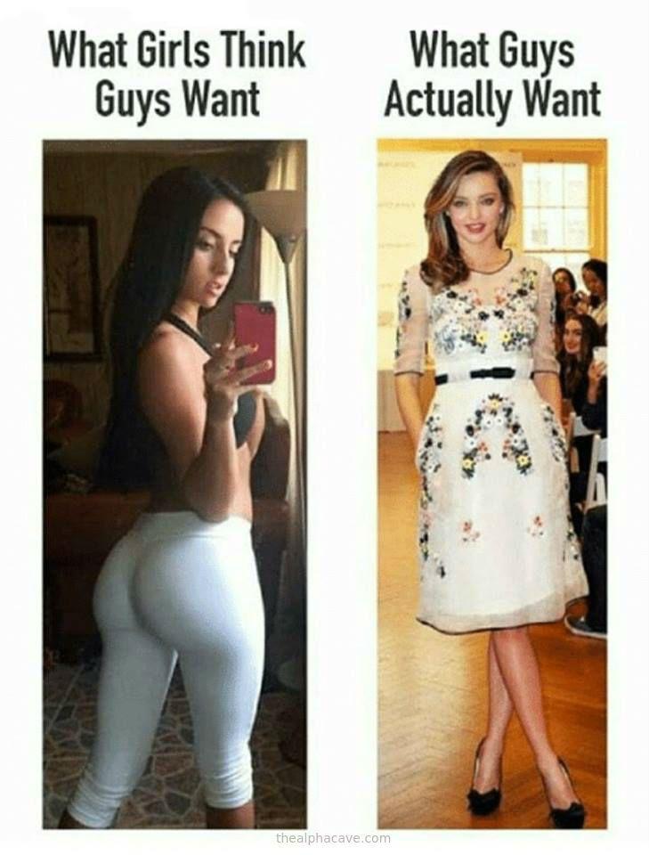 whos ariana grande dating 2014
