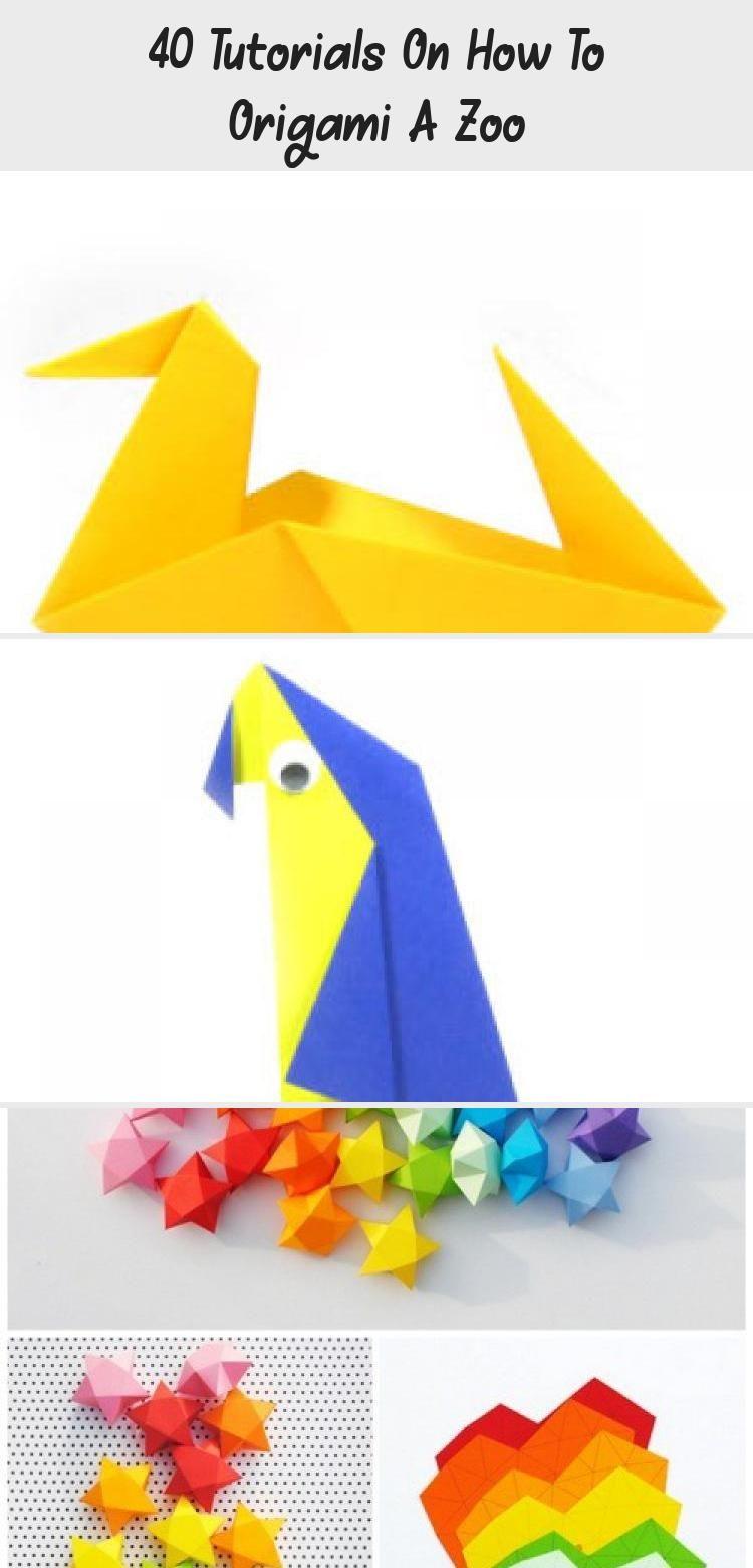 Photo of Wie man einen Origami-Elefanten macht #origamiEasy #origamiWeihnachten #origamiTattoo …