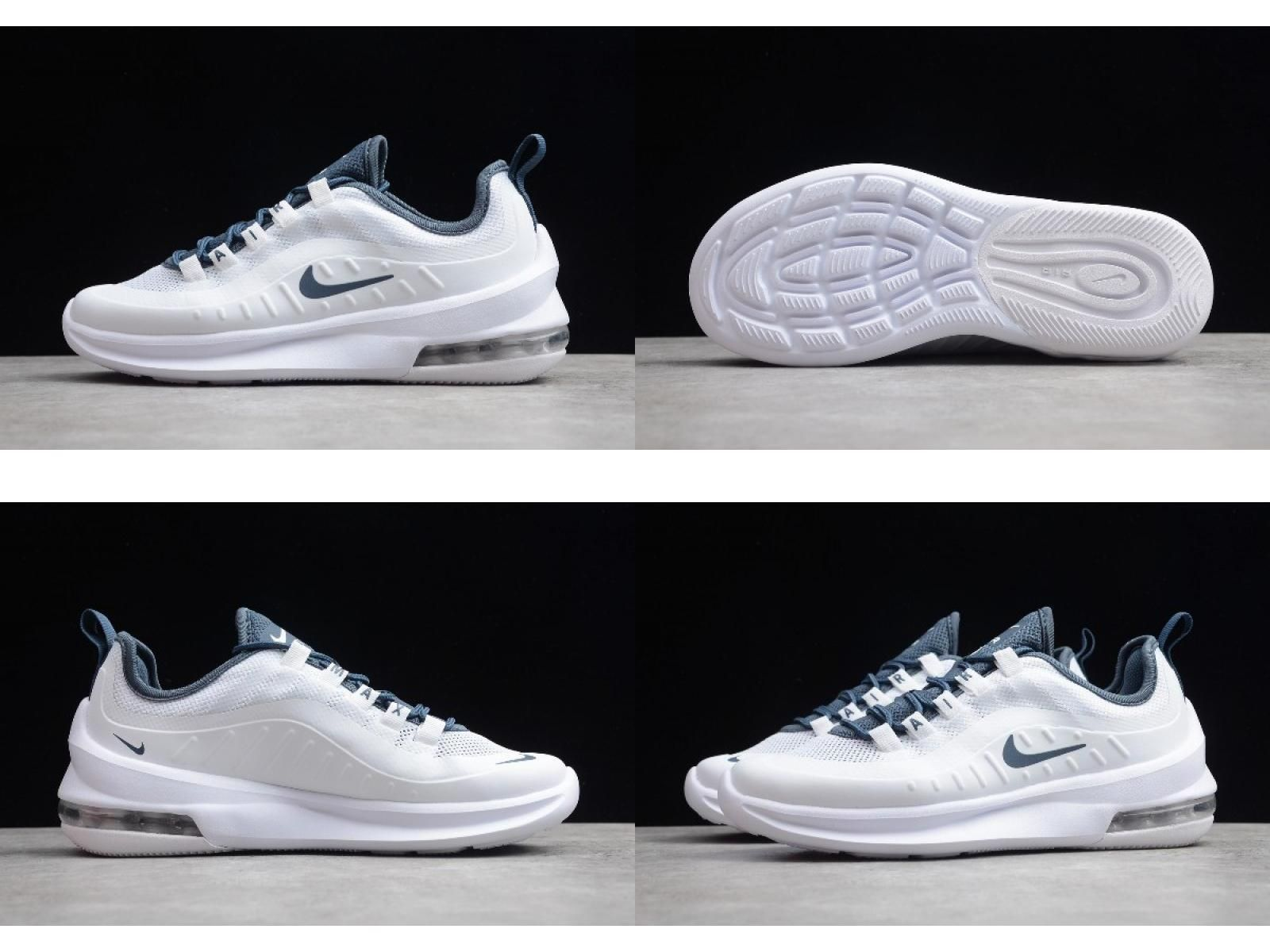 2019 Direct Selling Promotion Nike Air