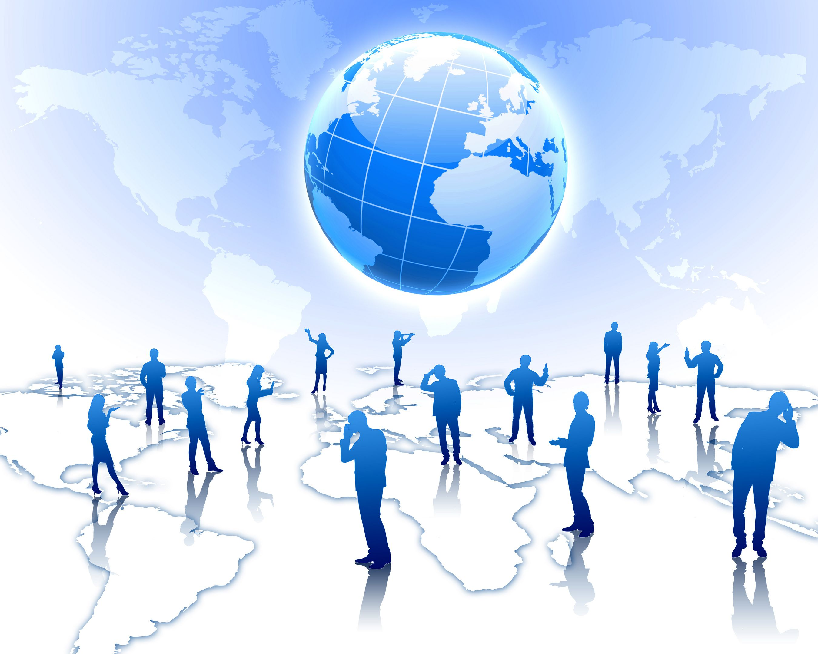The utilization of Information technology to every day human activities has made