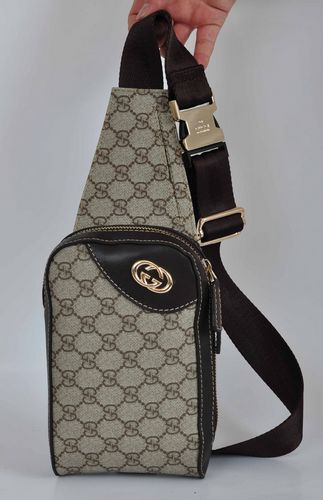 be15dc459d5d Gucci Men Bags | Casual Comfort | Bags, Gucci purses, Gucci men