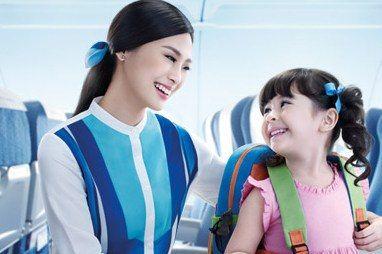 Bangkok airways bangkok airways pinterest bangkok for Spa uniform bangkok