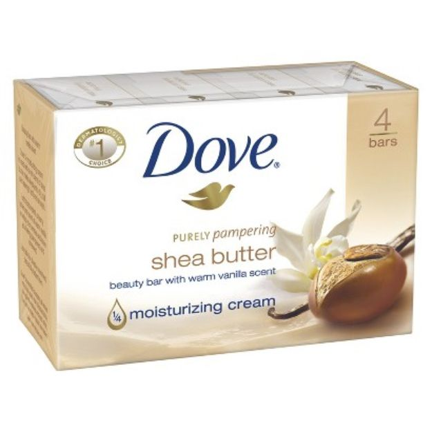 Dove Is The Only Soap I Can And Will Use No Sticky Residue Moisturizing Gentle And Leaves Your Skin Soft And Smoo Dove Beauty Bar Dove Bar Soap Dove Beauty