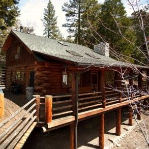 All Vacation Rentals Locations Vacation Rentals Made Easy Cabin Cabin Rentals Idyllwild
