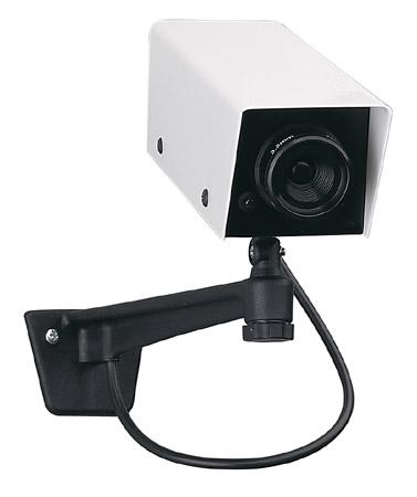 Image Result For Old Surveillance Camera Surveillance Camera Security Camera Repair