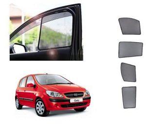 Chevrolet Uva Car All Accessories List 2019 Car Car Body Cover