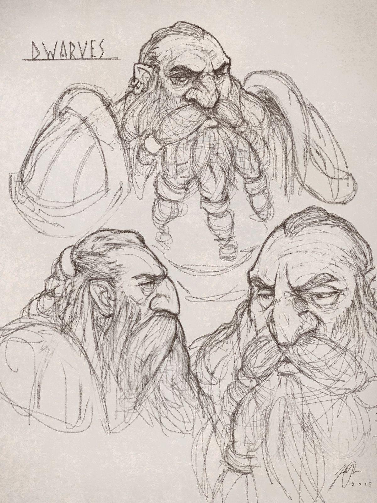 dwaervez, Johan Tidala on ArtStation at https://www.artstation.com/artwork/qow1e