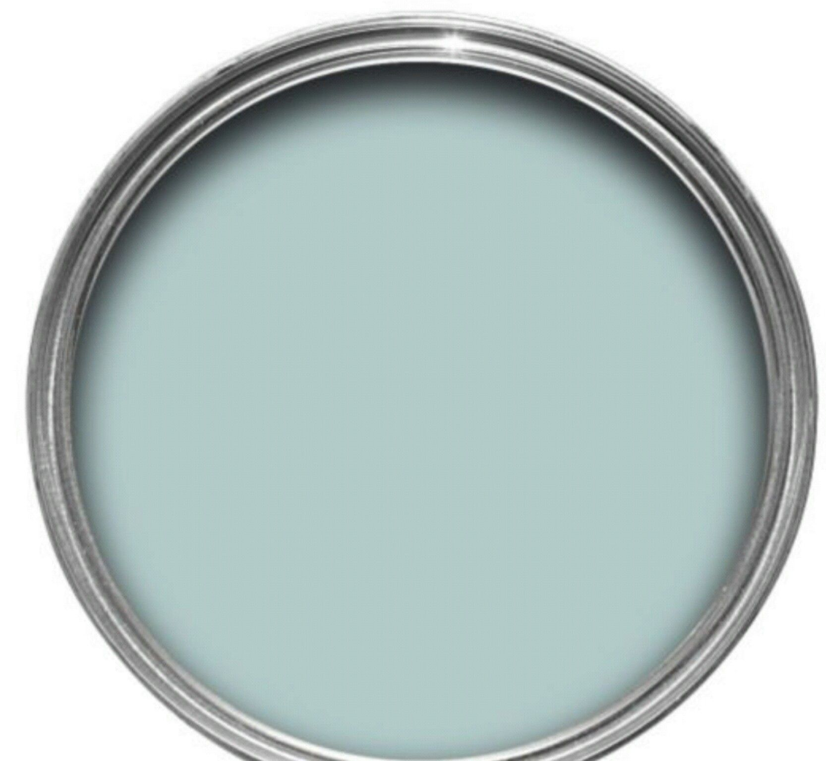 Crown Kitchen Bathroom Paint In Olive Press Green And: Mint Macaroon (dulux) EAN: 5010212574041