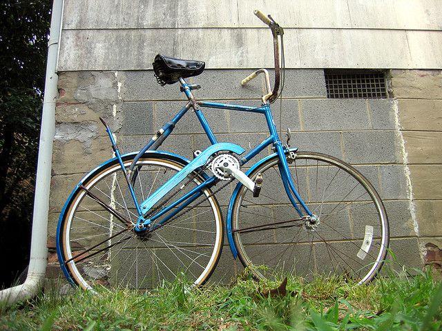 Shiley Tight Bike 3 | Flickr - Photo Sharing!