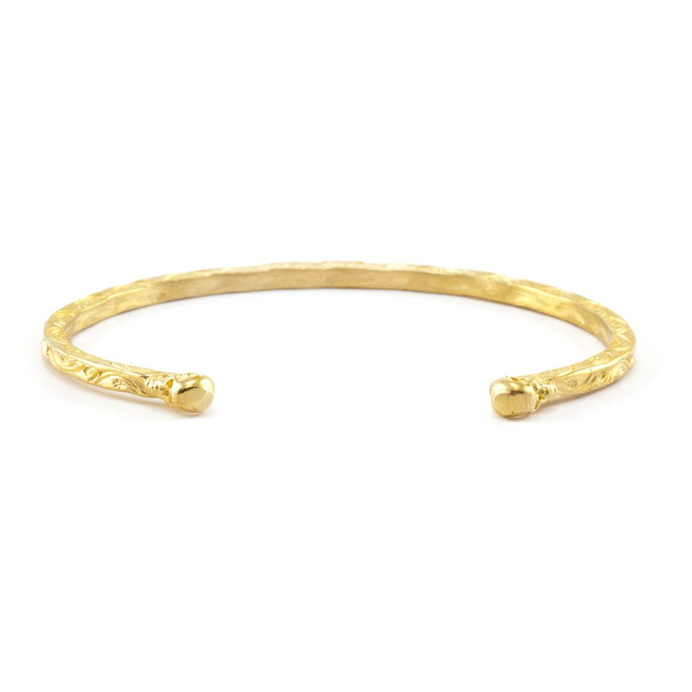 Gold skull bangle chan luu shopping problems pinterest gold