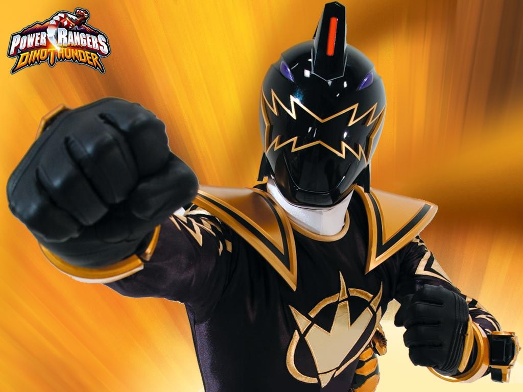 Black Dino Ranger Background By Doomwing On Deviantart Power Rangers Power Ranger Black Power Rangers Movie
